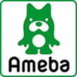SNOB Ameba Blog(アメーバブログ)