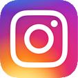 SNOB Instagram(インスタグラム)