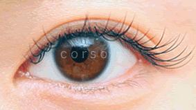 eye-40