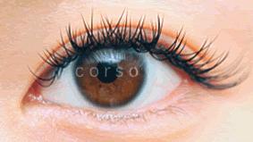 eye-60